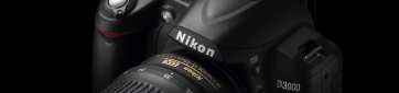 Nikon School Advanced